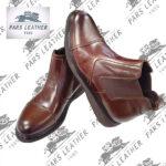 men-shoe2