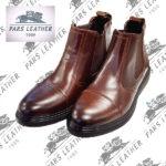 men-shoe3
