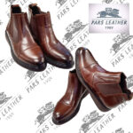 men-shoe4